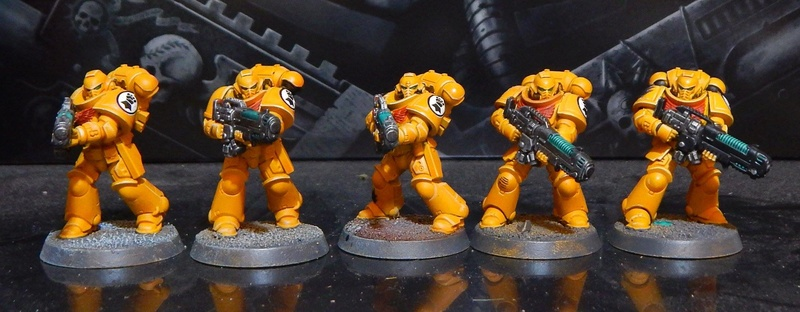 Galerie d'Imperial Fist - Page 2 21993110