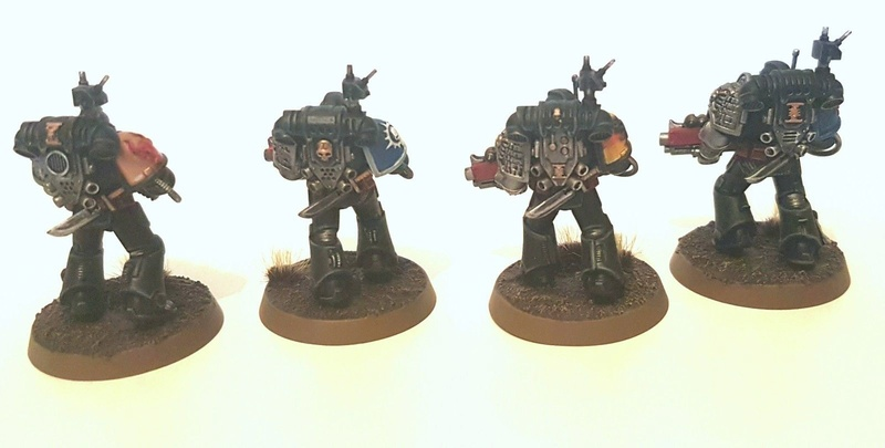 Galerie d'Imperial Fist - Page 2 2210