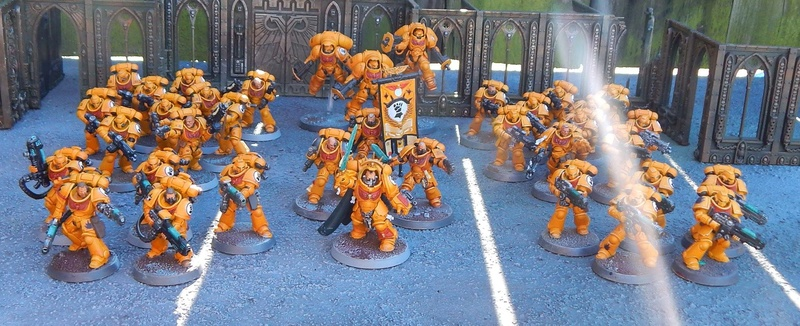 Galerie d'Imperial Fist - Page 2 22135210