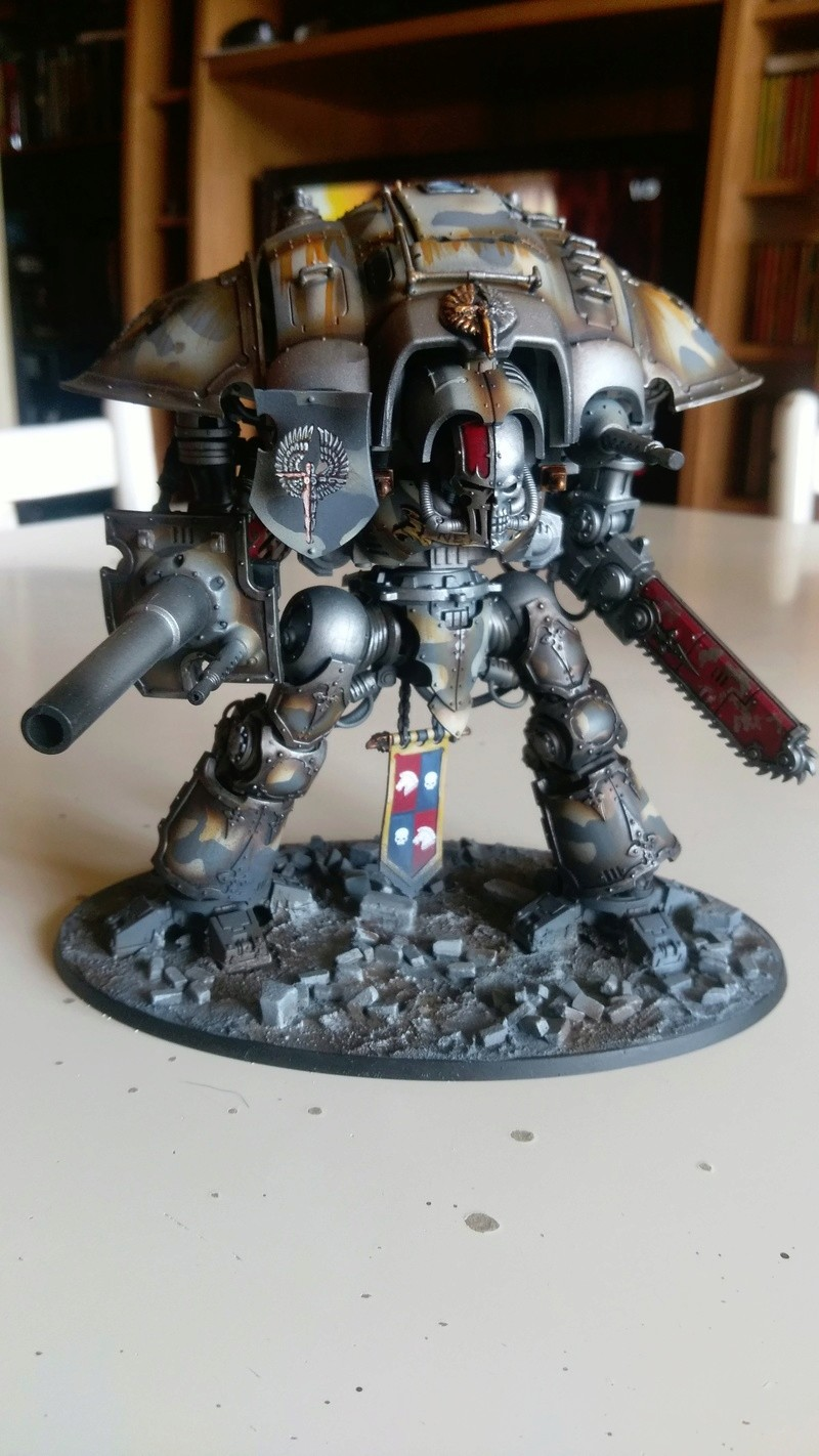 Galerie d'Imperial Fist - Page 2 Imag0213