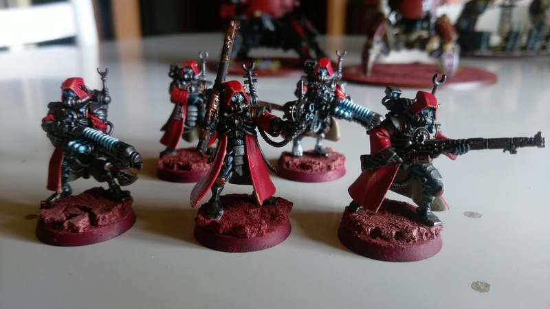 Galerie d'Imperial Fist - Page 2 Imag0217