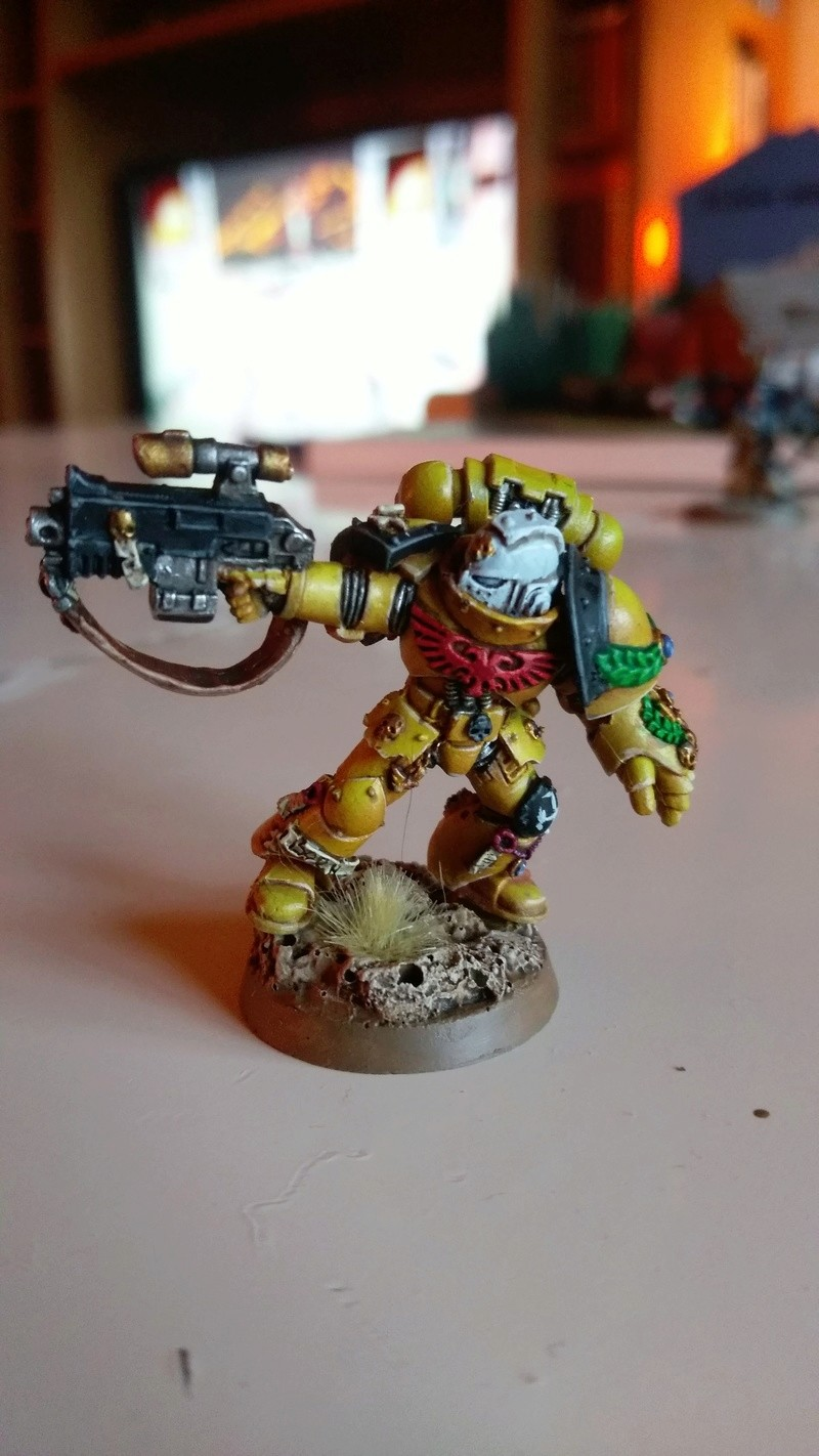 Galerie d'Imperial Fist - Page 3 Imag0412