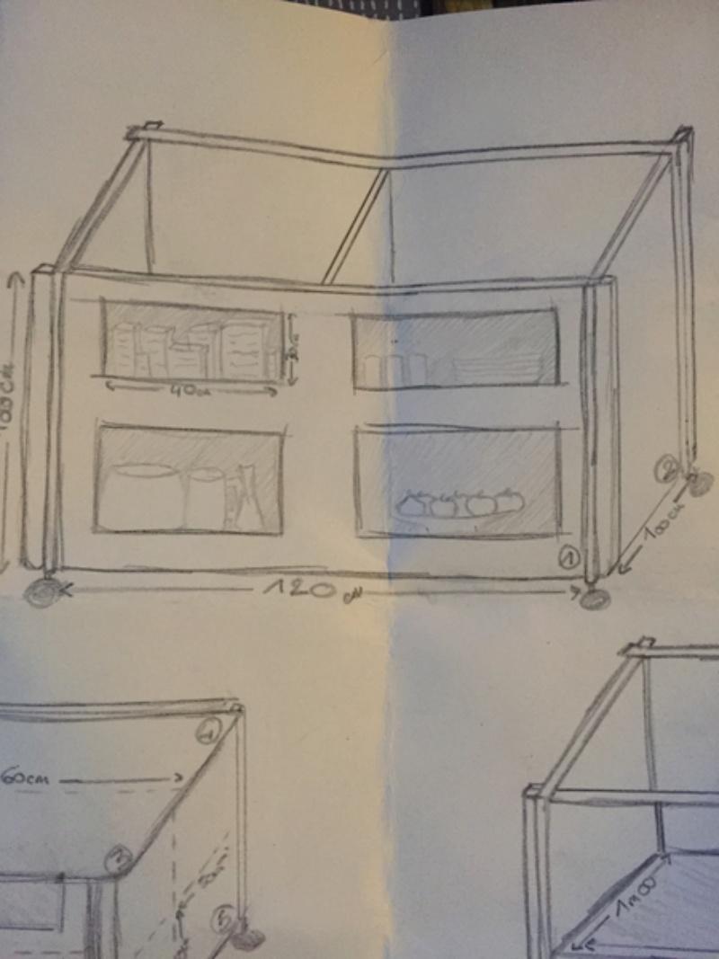 Aide conception meuble rémunérée  064b3110