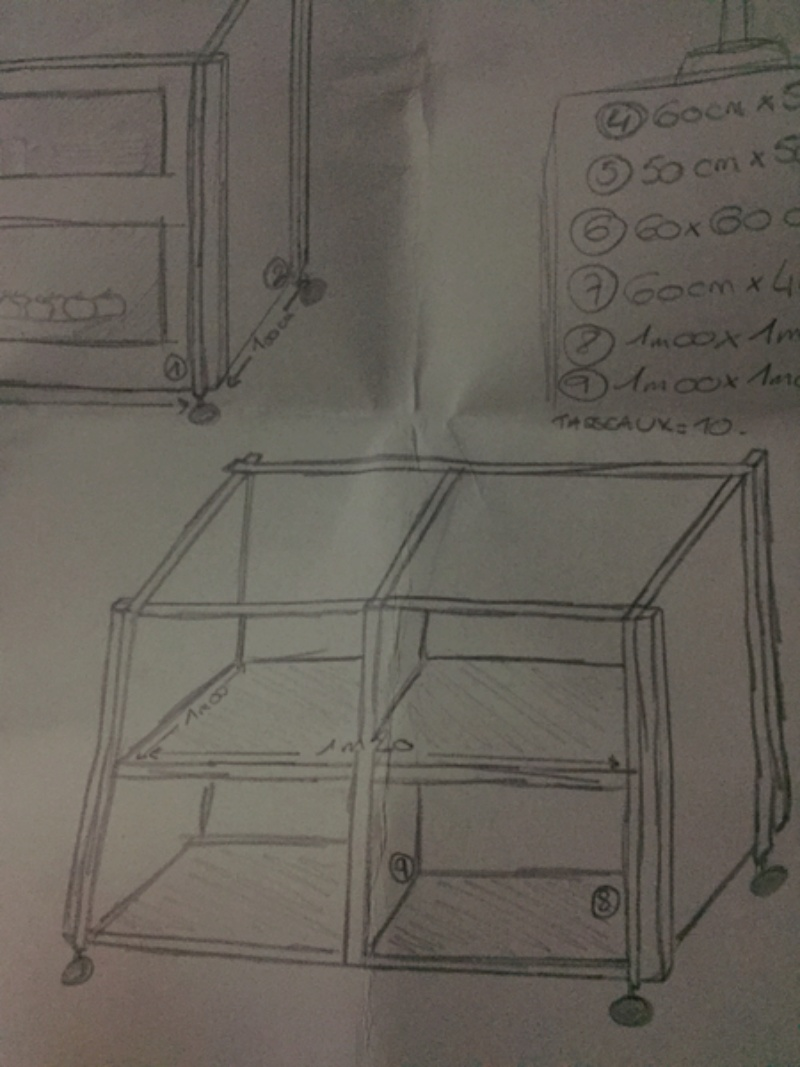Aide conception meuble rémunérée  2525e610