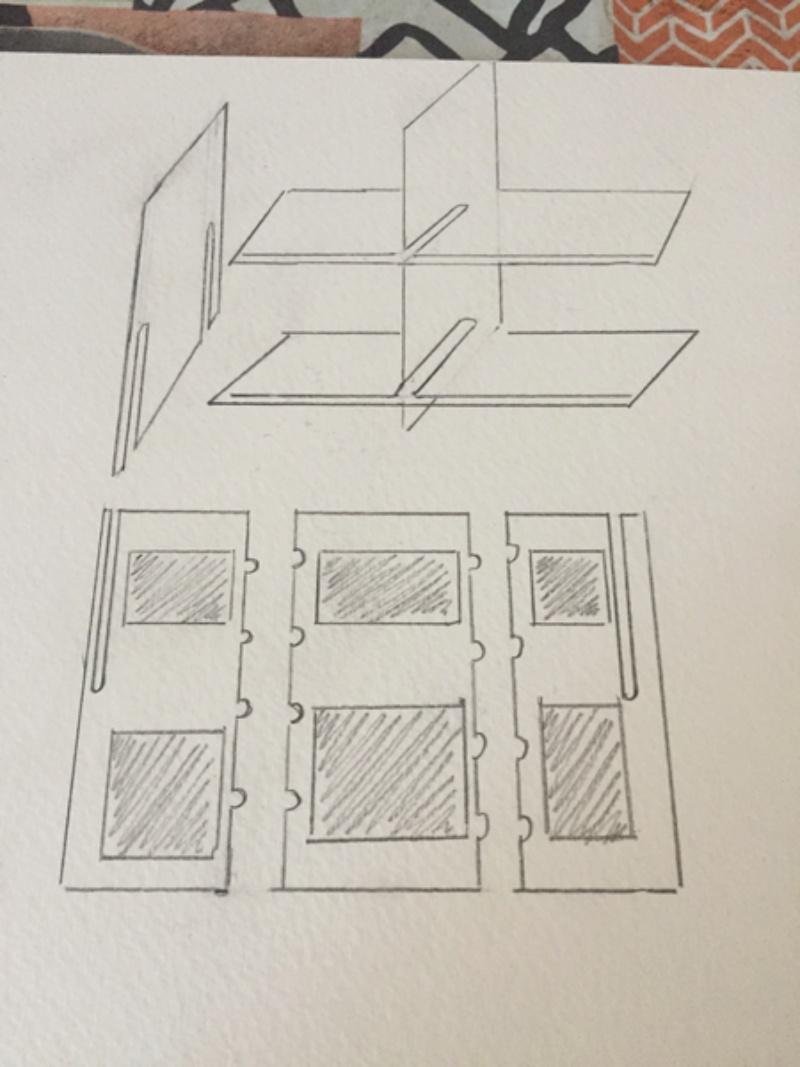 Aide conception meuble rémunérée  Ee40d510