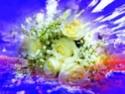 Les parfums dans la Bible symbolisent les perceptions de caractère spirituelles provoquant des réactions… __125517