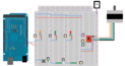 [Arduino] Projet Tiroirs a commande numérique  - Page 2 Breadb14