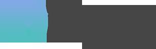 """سامسونج """"samsung"""" تكشف عن الجيل المقبل من مساعد بيكسبى """"Bixby"""" بالتزامن مع إطلاق نوت 9 """"Galaxy Note 9"""" Apps_b10"""