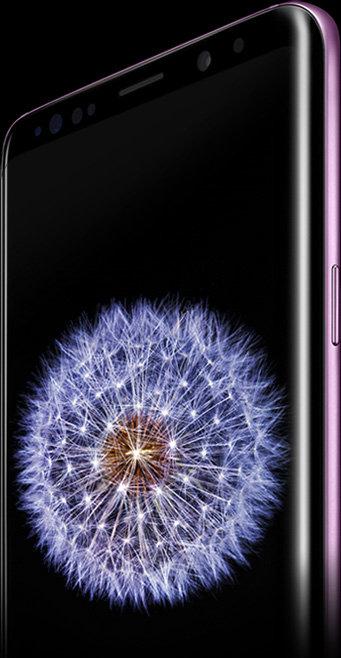 """هواتف سامسونج جلاكسى S9 و +S9+ """"Samsung Galaxy S9, S9+"""" تحصل على لقب أفضل هاتف متصل بمعرض MWC 2018 Galaxy12"""
