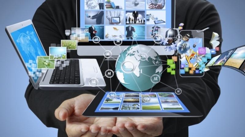حجم الانفاق العالمي على تقنية المعلومات 3.7 تريليون دولار في 2018 Tic-110