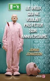 Jonas Jonasson Cvt_le10