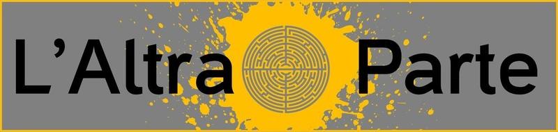 Associazione Ludica l'Altra Parte - Bergamo