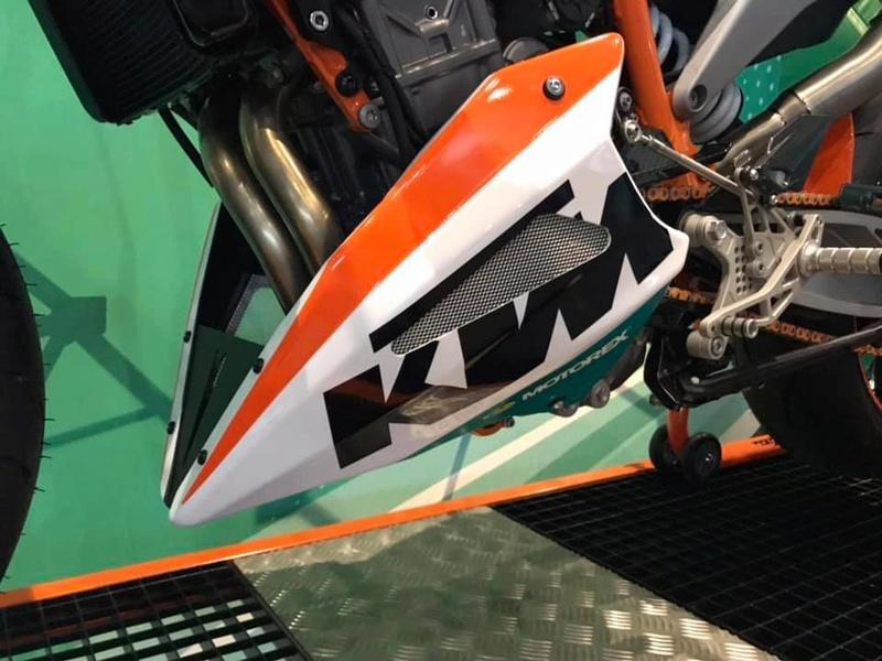 Les KTM 790 Duke du net! 47210010