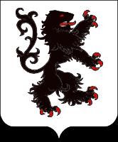 [Seigneurie de Poperinge] Bambecque Bambec11