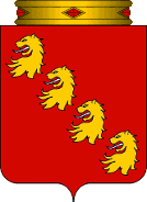 [Seigneurie] Belhof  Belhof11