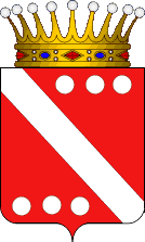 [Comté] Castelmary Castel11