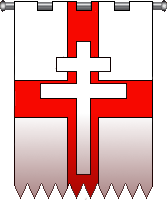 [Seigneurie de Sainct-Omer] Campagne Ste Croix Etenda15