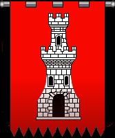 [Seigneurie de Peyrebrune] Alrance Etenda19