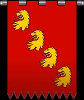 [Seigneurie] Belhof  Etenda22