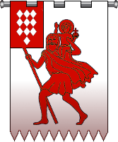 [Seigneurie de Lalaing] Montigny St Christophe Etenda28