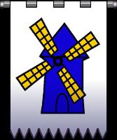 [Seigneurie de Leuze sur Dendre] Thimougies  Etenda34