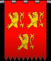 [Seigneurie de Mugron] Boucosse  Etenda40
