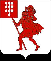 [Seigneurie de Lalaing] Montigny St Christophe Montig10