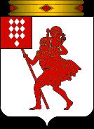 [Seigneurie de Lalaing] Montigny St Christophe Montig12