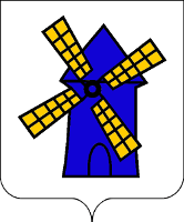 [Seigneurie de Leuze sur Dendre] Thimougies  Thimou11