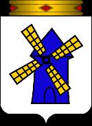 [Seigneurie de Leuze sur Dendre] Thimougies  Thimou12