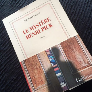 Lire , lire , lire ................................... - Page 8 David_10