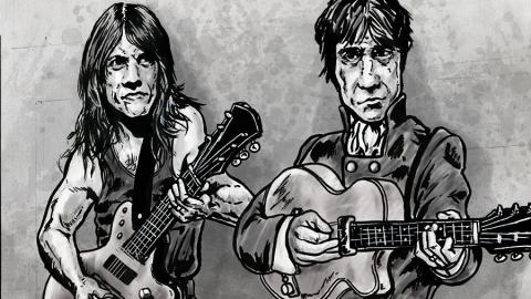 AC/DC - Page 38 Freres11