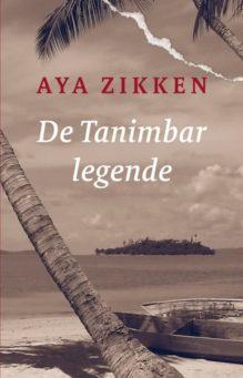 De Tanimbar-legende – Aya Zikken 111