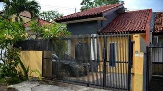 Twee mannen opgepakt voor roofmoord op Nederlander op Bali 126