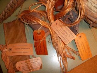 Museum Oudenbosch legt hand op unieke schoolcollectie 314