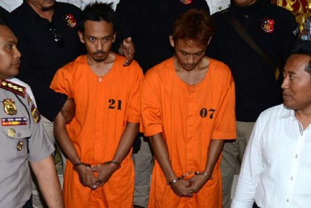 Moordenaars van Nederlander op Bali geven gruwelijke details prijs Downlo11