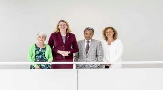 Moreel rechtsherstel voor geïnterneerden uit NL-Indië Rechts10