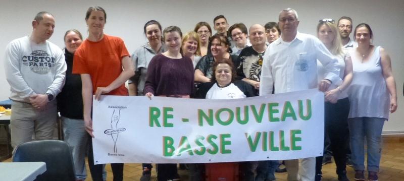 RE-NOUVEAU BASSE VILLE P1030016