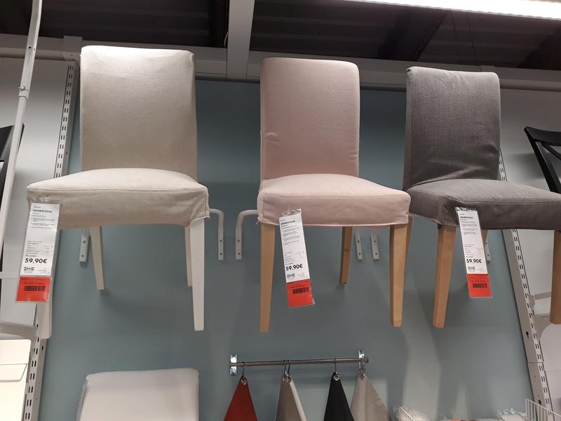 Conseil couleur canapé couleur table basse et disposition des meubles - Page 2 20180210