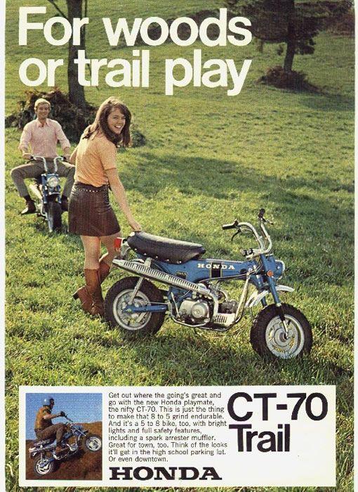 Ma moto pour faire le tour du monde - Page 2 1153ab10
