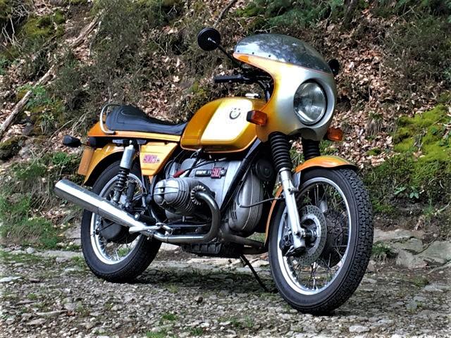 R90s sortie en Limousin 1226cc10
