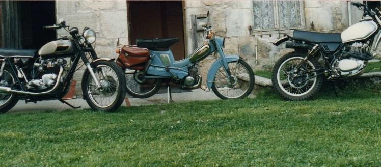 Motobécane AV88 15_cop10
