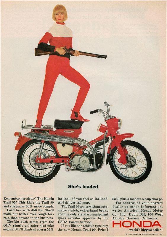 Ma moto pour faire le tour du monde - Page 2 32616810