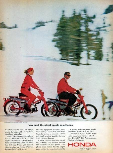 Ma moto pour faire le tour du monde - Page 2 38a99e10
