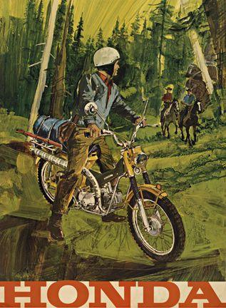 Ma moto pour faire le tour du monde - Page 2 3b38b910