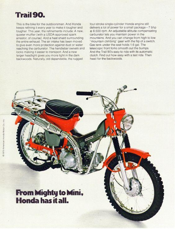 Ma moto pour faire le tour du monde - Page 2 6fde8610