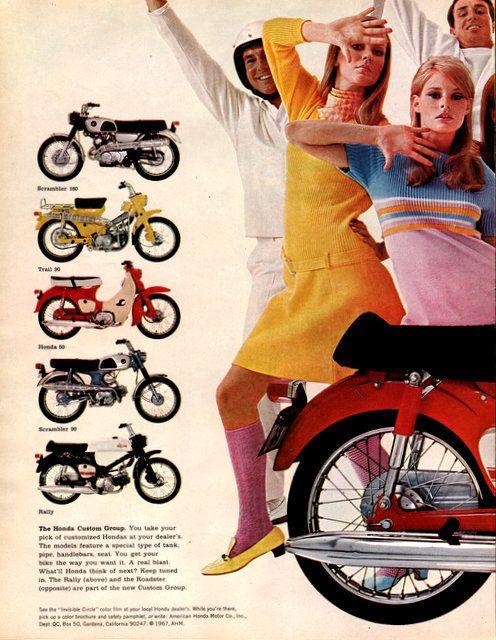 Ma moto pour faire le tour du monde - Page 2 73ef5610