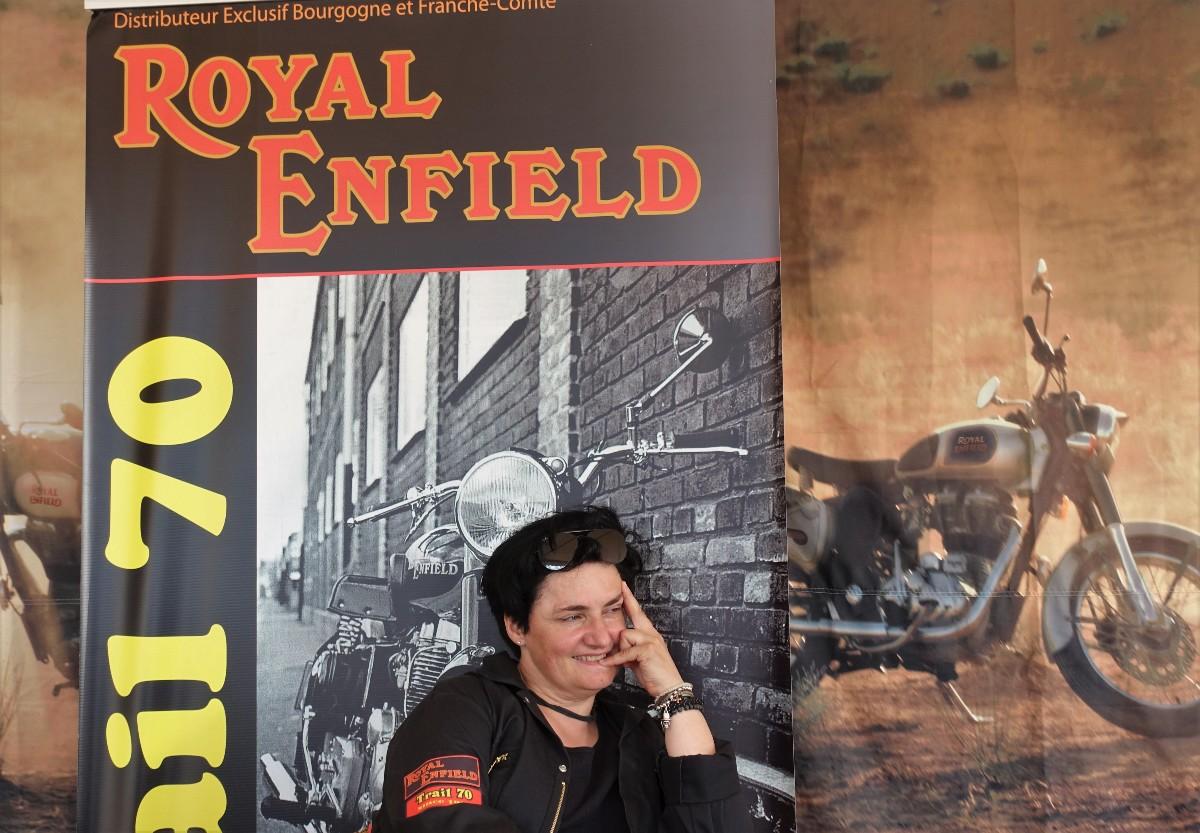 Royal enfield himalayan - Page 12 Dsc01490