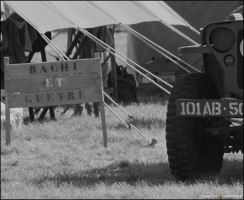 Camp 44 de l'ADMR 23 et 24 Septembre 2017 Img_1619