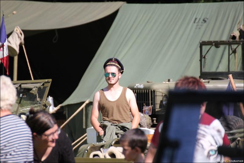 Camp 44 de l'ADMR 23 et 24 Septembre 2017 Img_1620